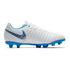 Nike Legend 7 Club FG Men's Firm Ground Soccer Cleats
