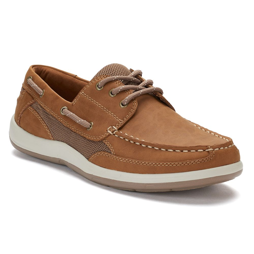 Find Men's SKECHERS Casual shoes on alinapant.ml
