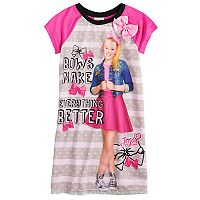 Girls 4-10 JoJo Siwa