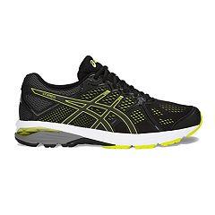 ASICS GT-Xpress Men's Running Shoes