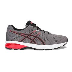ASICS GT-Xpress Men's Running Shoes