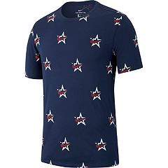 Men's Nike Dri-FIT Americana Tee