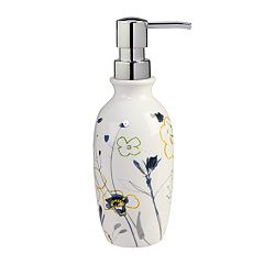 Creative Bath Primavera Lotion Pump
