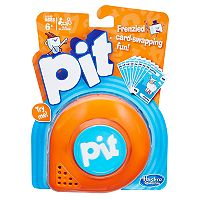 Pit Game by Hasbro Games