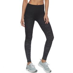 Women's Tek Gear® Seamless Leggings