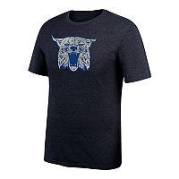 Men's Kentucky Wildcats Team Logo Tee