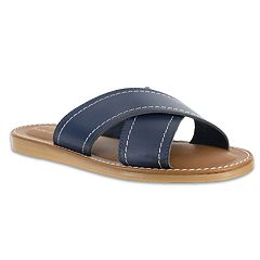 Tuscany by Easy Street Evelina Women's Sandals