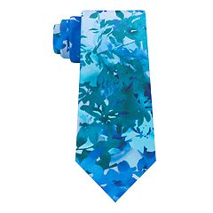 Men's Van Heusen Botanical Tie