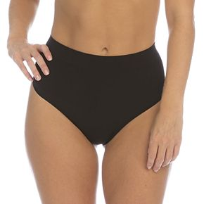 Red Hot by Spanx All Around 2-Pack Thong Panty 10171R