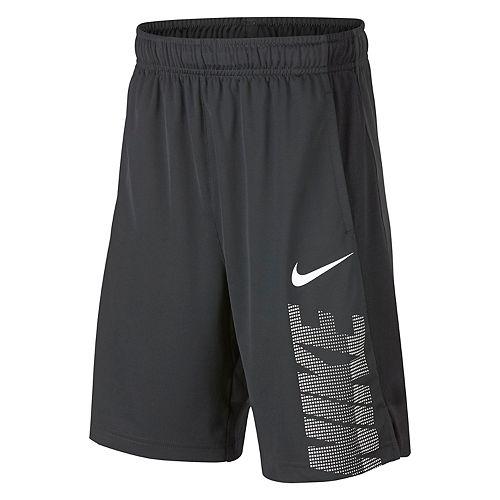 28a015c9b8 Boys 8-20 Nike Legacy Dry Shorts