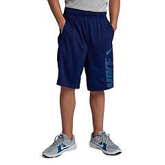 Boys 8-20 Nike Legacy Dry Shorts