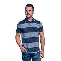 Men's Lee Carl Polo