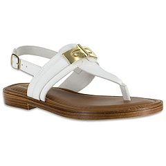 Tuscany by Easy Street Clariss Women's Sandals