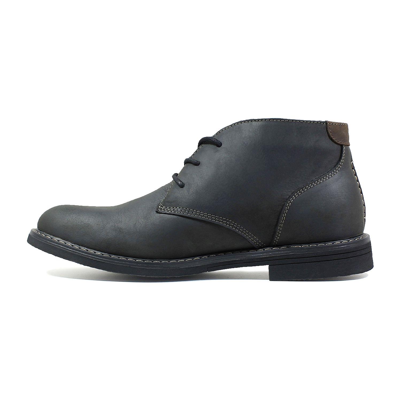sherman shoes nyc coupon