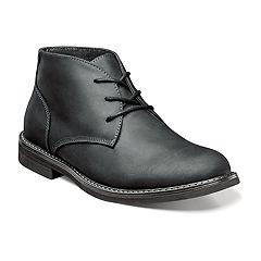 Nunn Bush Lancaster Men's Casual Chukka Boots