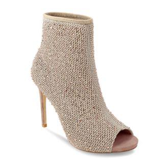 Olivia Miller Parkslope Women's Ankle Boots