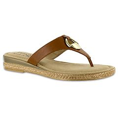 Tuscany by Easy Street Belinda Women's Sandals