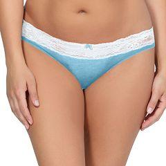 Women's Parfait So Essential Bikini Panty PP303
