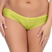 Women's Parfait So Glam Bikini Panty PP302