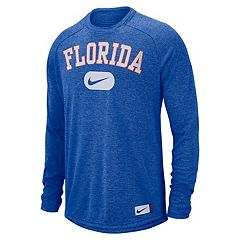 Men's Nike Florida Gators Dri-FIT Stadium Top