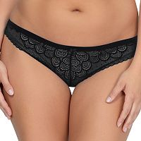 Women's Parfait So Glam Thong Panty PP402