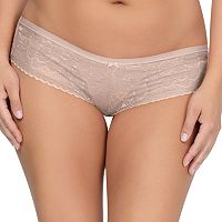 Women's Parfait So Glam Hipster Panty PP502