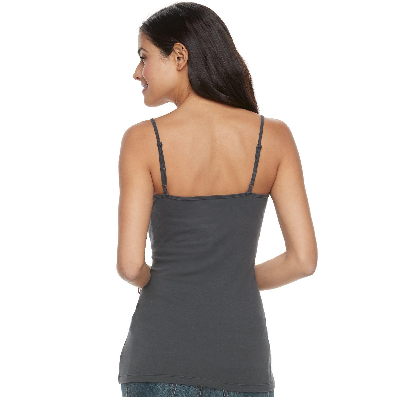 98c285d7c8d6d6 Womens Shirts Kohls - Cotswold Hire