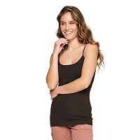 Women's SONOMA Goods for Life™ Everyday Camisole