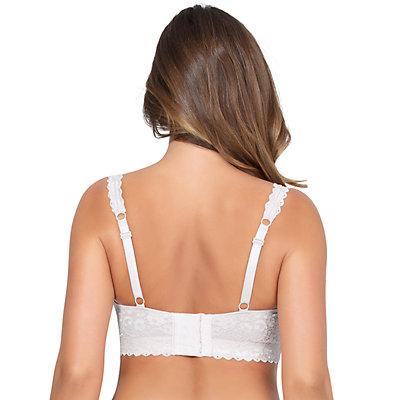 04d9a28054 Women s Parfait Adriana Lace Bralette P5482