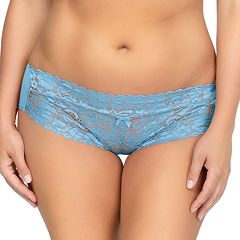 Parfait Adriana Lace Bikini Panty P5483