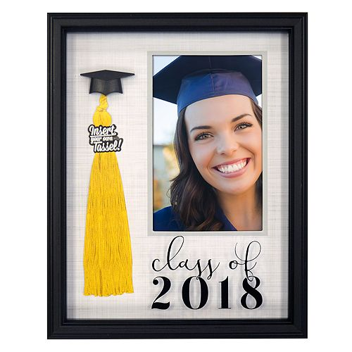 Best 50 Graduation Photo And Tassel Frame Decor Amp Design Ideas In Hd Images Fromthearmchair