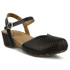 L'Artiste By Spring Step Lizzie Women's Sandals