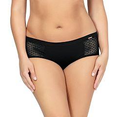 Women's Parfait Romina Hipster Panty P5525