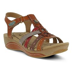 L'Artiste By Spring Step Cloe Women's Sandals