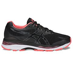 ASICS GEL-Ziruss 2 Women's Running Shoes