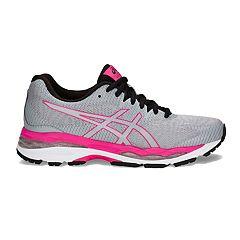 ASICS GEL-Ziruss 2 Women's Running Shoes