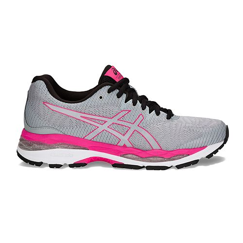 ASICS GEL Ziruss 2 Women's Running Shoes