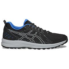 ASICS Frequent Trail Women's Trail Running Shoes