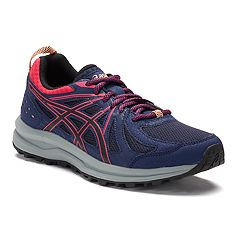 767a37b5afd5b ASICS Frequent Trail Women s Trail Running Shoes