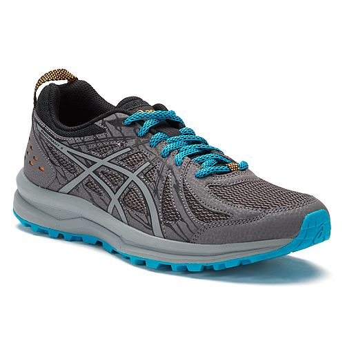 in China online Women's ASICS Frequent Trail Running Shoes cheap sale newest outlet wholesale price 0uqZUvZcX