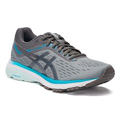 ASICS GT-1000 7 Women's Running Shoes