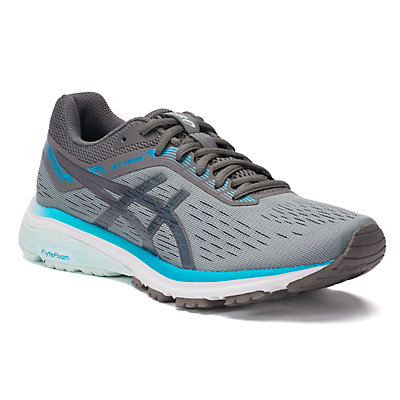 ASICS GT-1000 7 Women's Running Shoes
