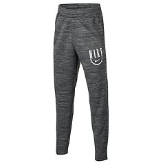 Boys 8-20 Nike Spotlight Pants