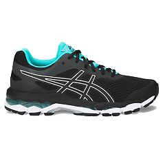 ASICS GEL-Superion 2 Women's Running Shoes