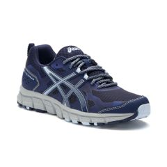 Pacific Mountain Griggs ... Women's Trail Running Shoes