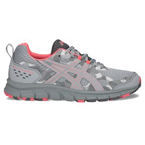 b3fd5537349 ASICS Patriot 10 Women s Running Shoes
