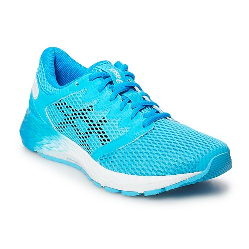 839761ec79f7 ASICS Roadhawk FF 2 Women s Running Shoes