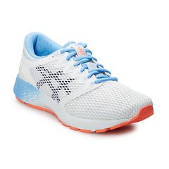 ASICS Road Hawk FF 2 Women's Running Shoes