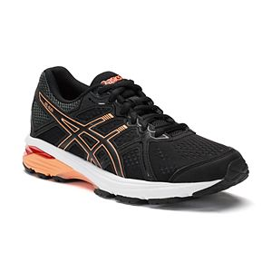 3a58325d ASICS GT-1000 7 Women's Running Shoes