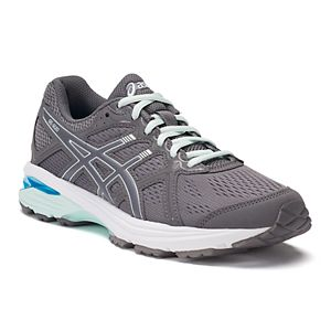 7c8a70c9f3b82 ASICS GT-1000 7 Women s Running Shoes
